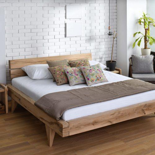 Nijemcima se dopada bosanski namještaj: Organski krevet firme MALAK JANJ promovisan u brošuri 'imm cologne'