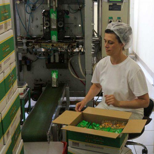 Vispak uveo IFS Food standard, ojačane izvozne pozicije