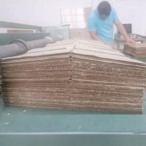 Green Pack prvi u Zenici pravi kartonsku ambalažu