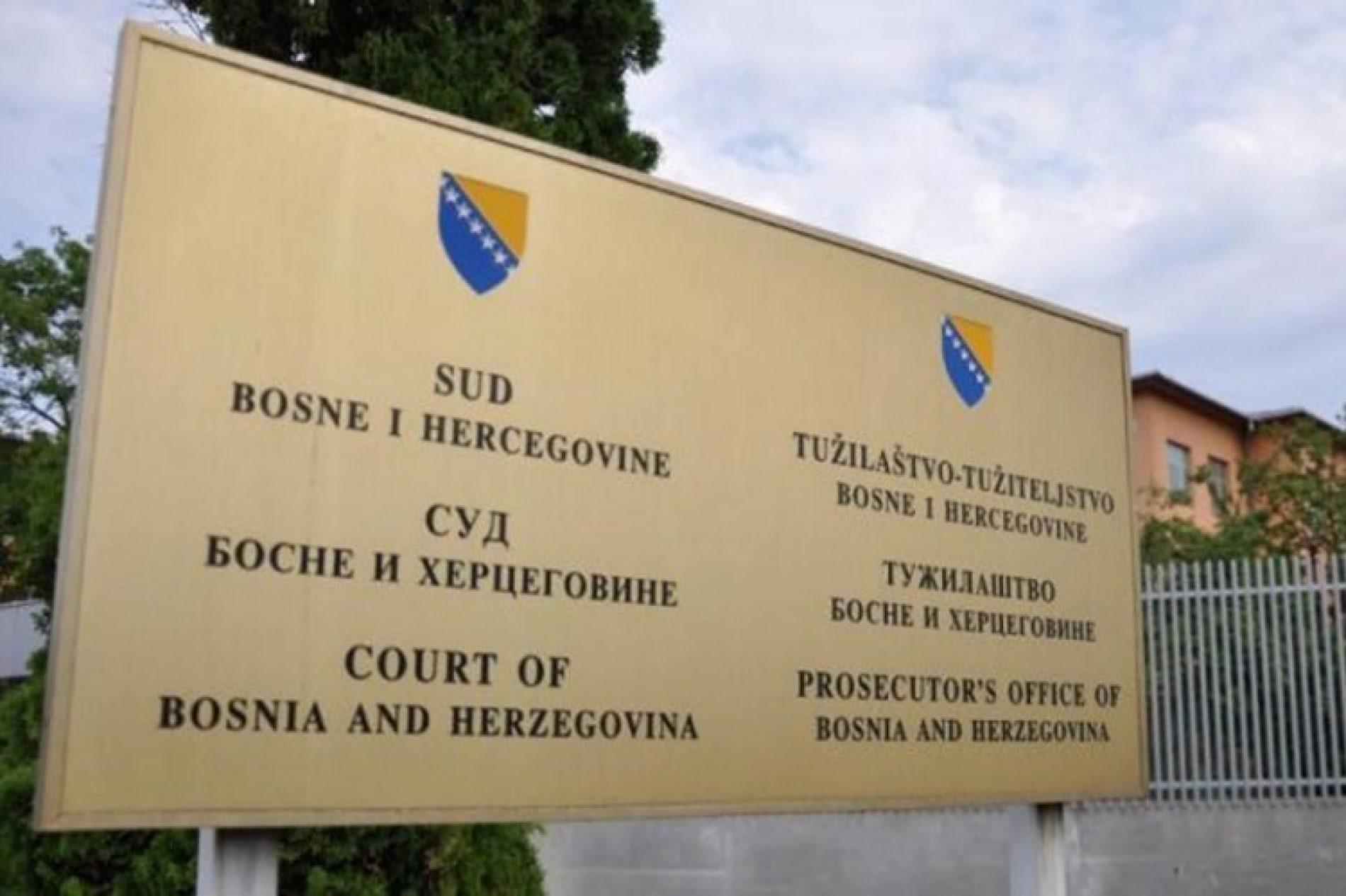 Prva prijava zbog negiranja genocida: Ćamil Duraković podnosi krivičnu prijavu protiv novinara Branimira Đuričića