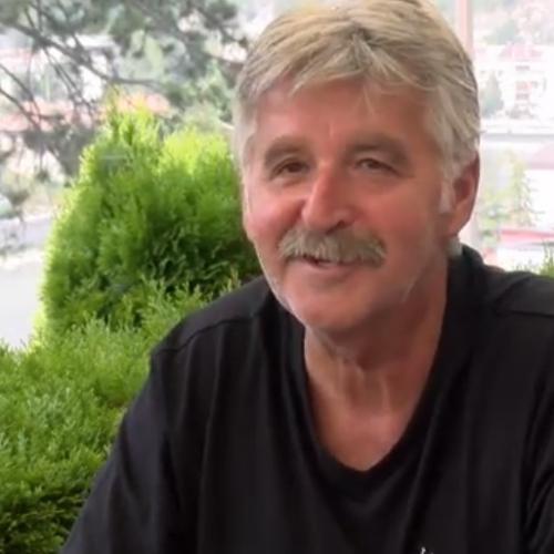 Stojković: Graničar, pravoslavac, mi je rekao da je uz mene zavolio Bosnu i da je veći Bosanac od mene