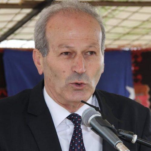 Preminuo Rizvan Halilović, bio posvećen očuvanju historijskih vrijednosti naše zemlje