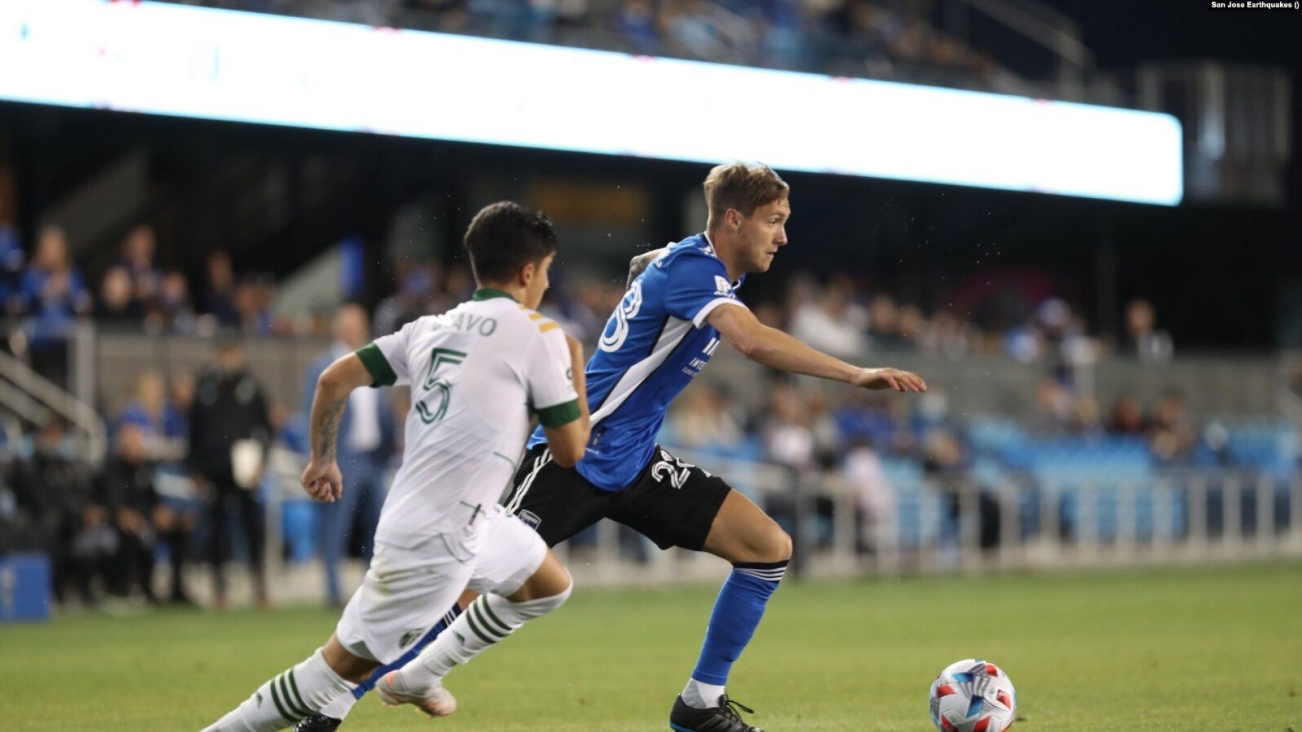 Bosansko-američki fudbaleri: Odluka o reprezentaciji zavisi od mnogo faktora