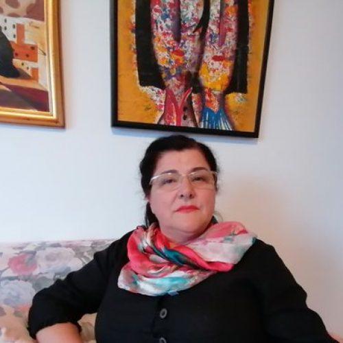 Vukosava Klanco: Opet bih branila Muju