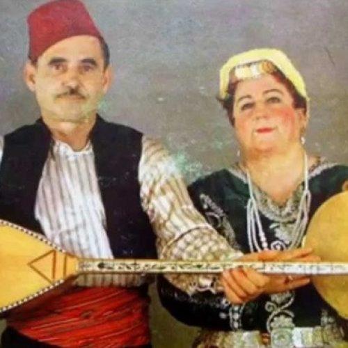 Behka i Igbal Ljuca, autentični izvođači bošnjačke lirske pjesme