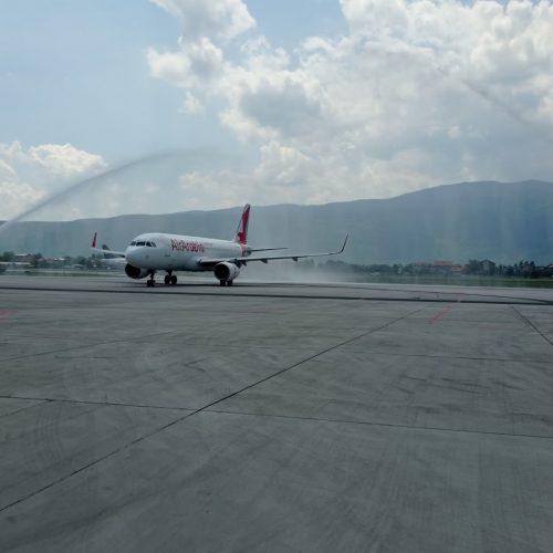 Zaljevski prijevoznici produžili sezonu letova za Bosnu!