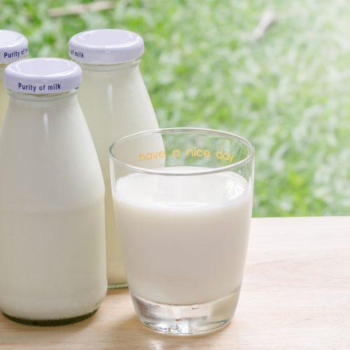 Proizvodnja mlijeka ruši rekord u USK