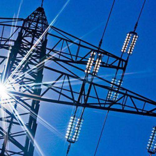 Porast od 33 posto izvoza bh. električne energije