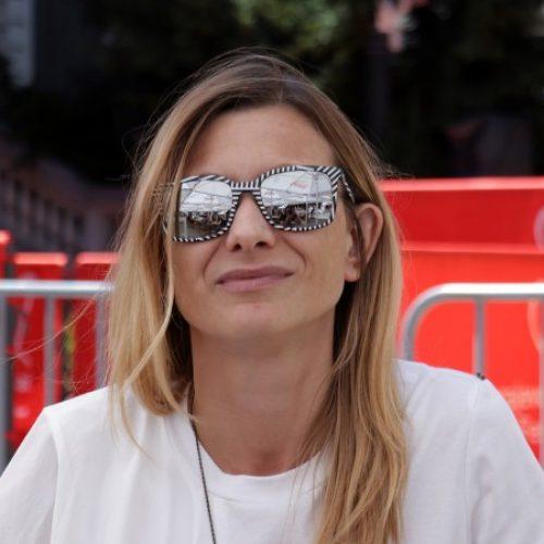 Tataragić: Bosanska kinematografija vitalna bez obzira na izuzetno teške okolnosti