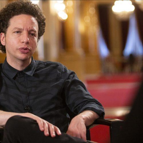 Meksički režiser Franco: Nigdje nisam sreo publiku poput ove u Sarajevu
