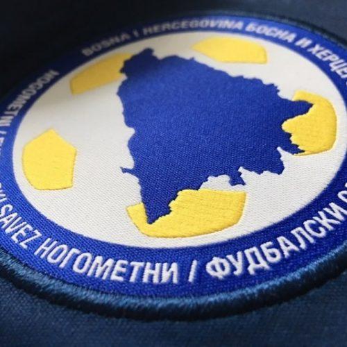 Skandali potresaju krovnu kuću fudbala u našoj zemlji: Begovićeve optužbe i prepiska o kupovini mjesta u A timu