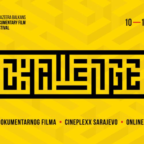 U Sarajevu danas počinje 4. AJB DOC Film Festival