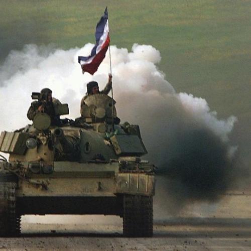 Bosanske institucije imaju spisak od preko 50.000 Srbijanaca koji su učestvovali na bosanskom ratištu