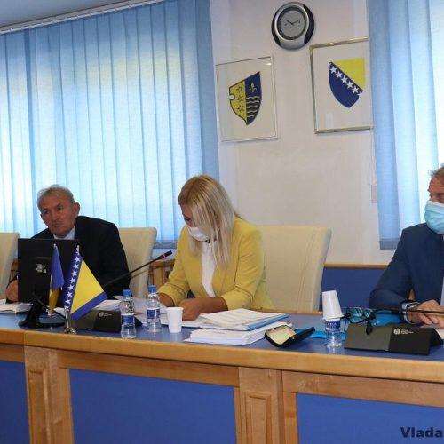 BPK: Oštre kritike na račun Tužilaštva BiH i osuda hapšenja Edina Vranja od strane Srbije