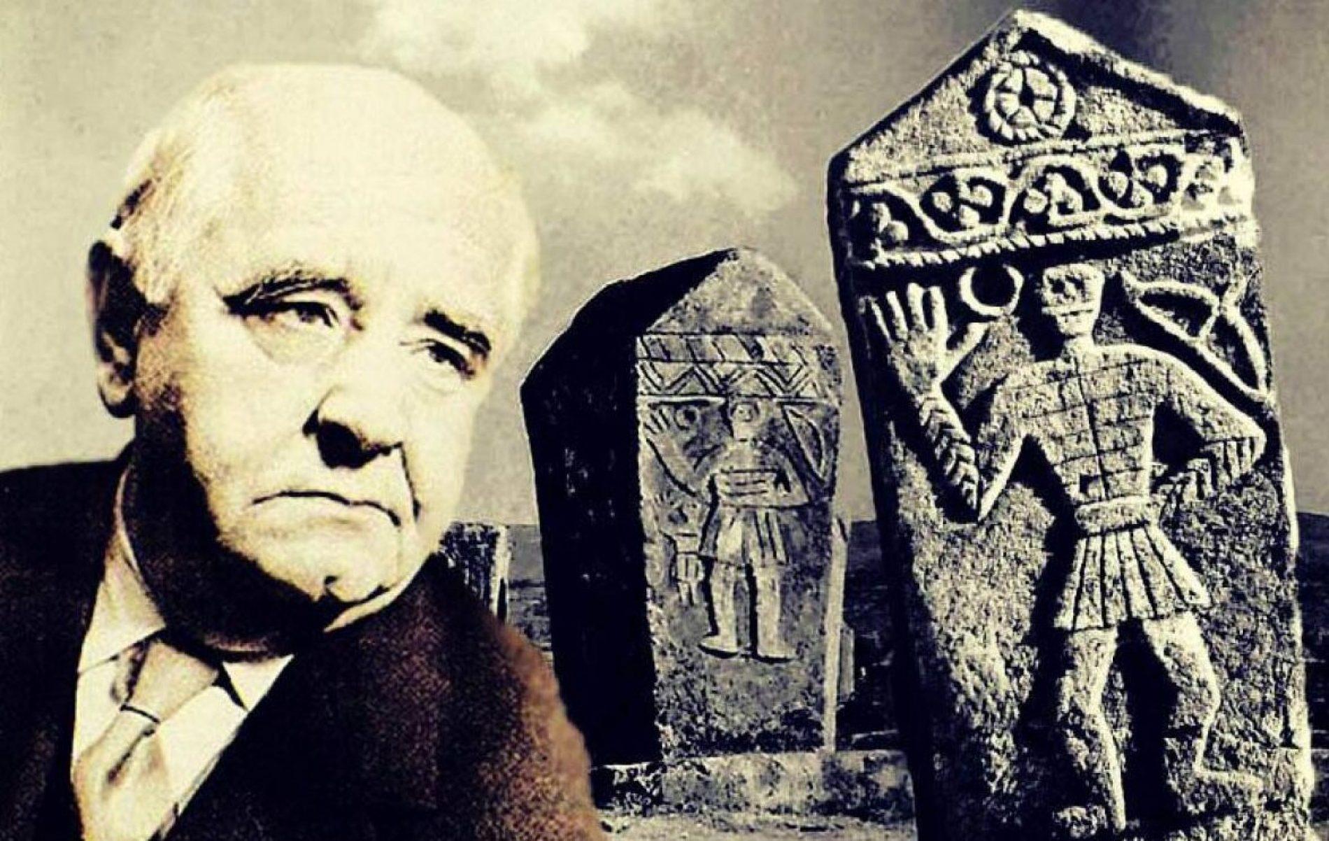 Krleža se divio bosanskoj kulturi te smatrao je nadmoćnom u odnosu na hrvatsku, čak i ukupnu evropsku