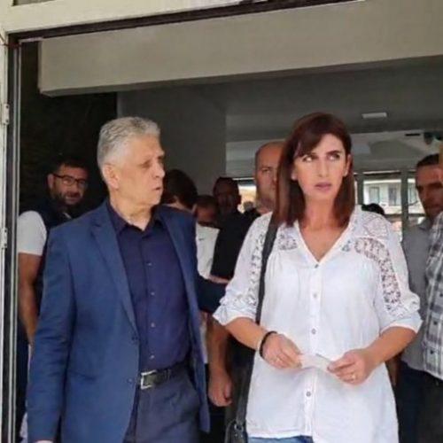 Profesoricu u Novom Pazaru priveli i ispitivali zbog puštanja himne sandžačkih Bošnjaka
