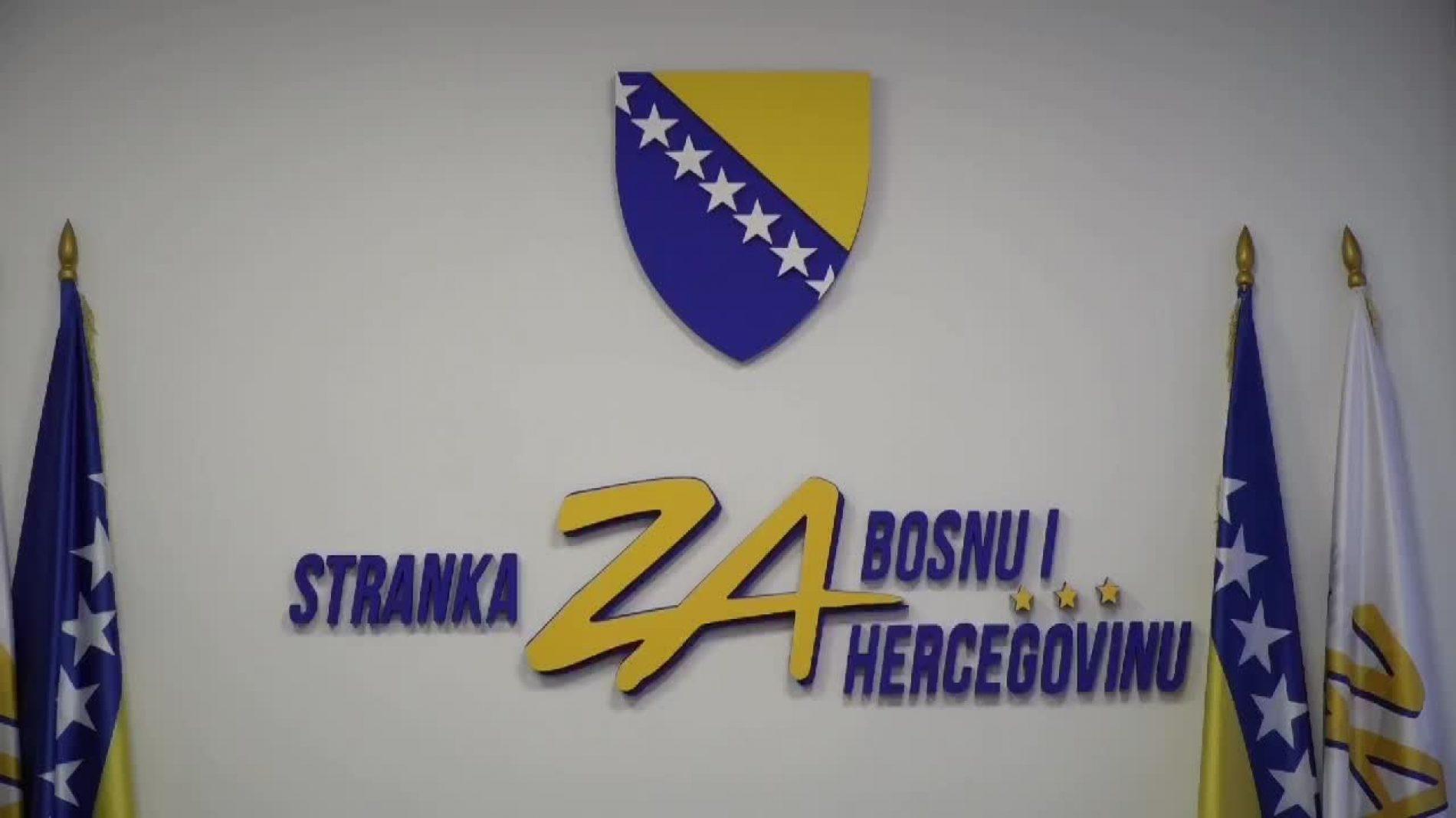SBiH: Zašto Silajdžić nije htio posjetiti Srbiju