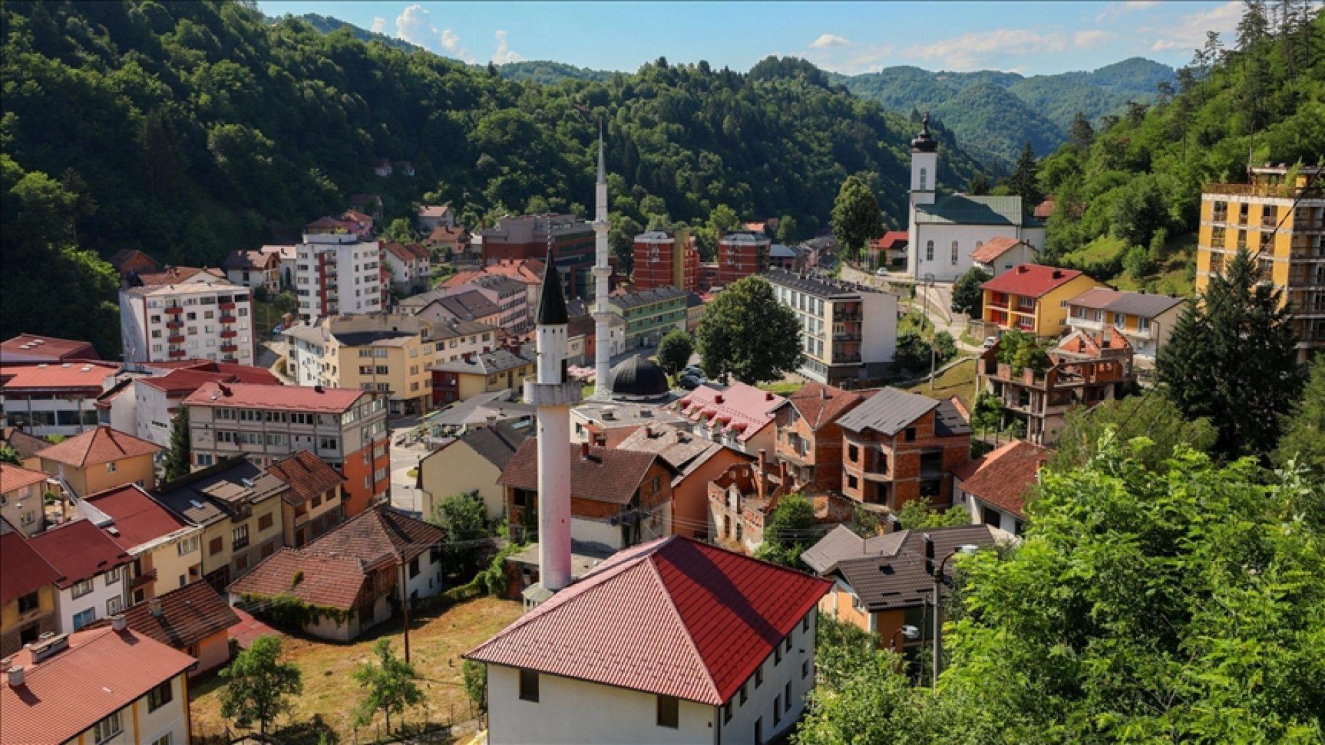 Salko Tursunović isključen iz kluba Koalicije 'Moja adresa: Srebrenica', pozvan da podnese ostavku