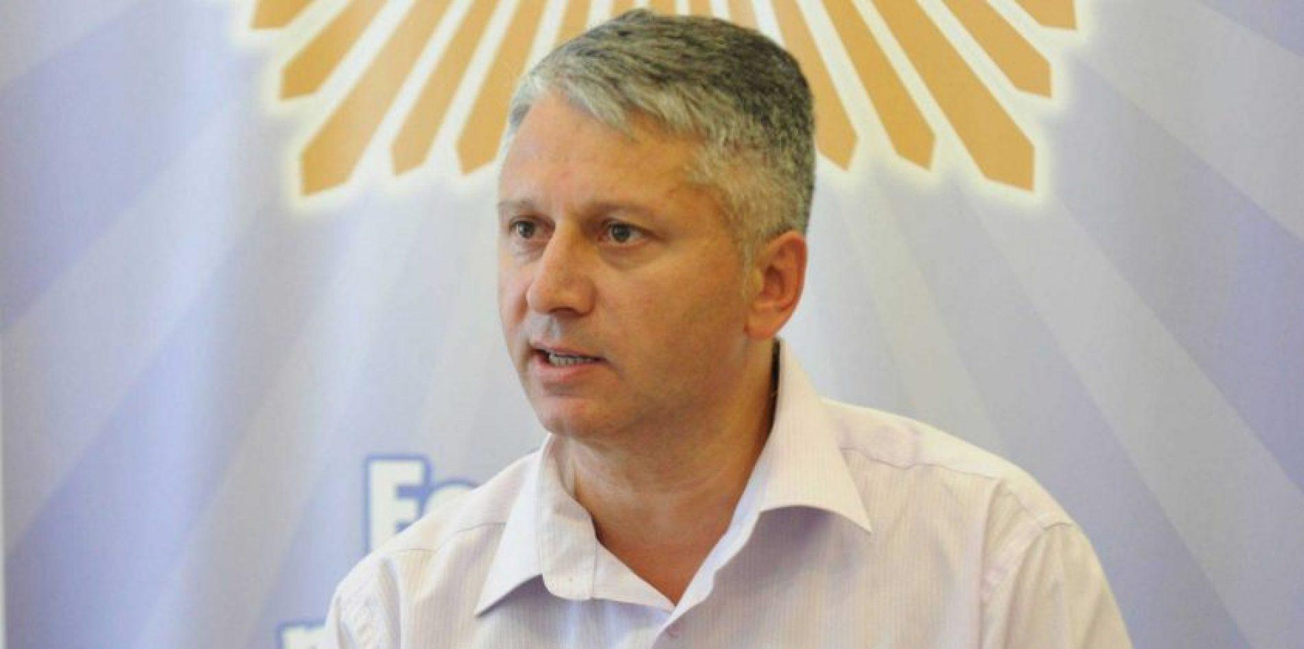 Srbija opet hapsi bosanske građane, na graničnom prelazu Uvac priveden Edin Vranj