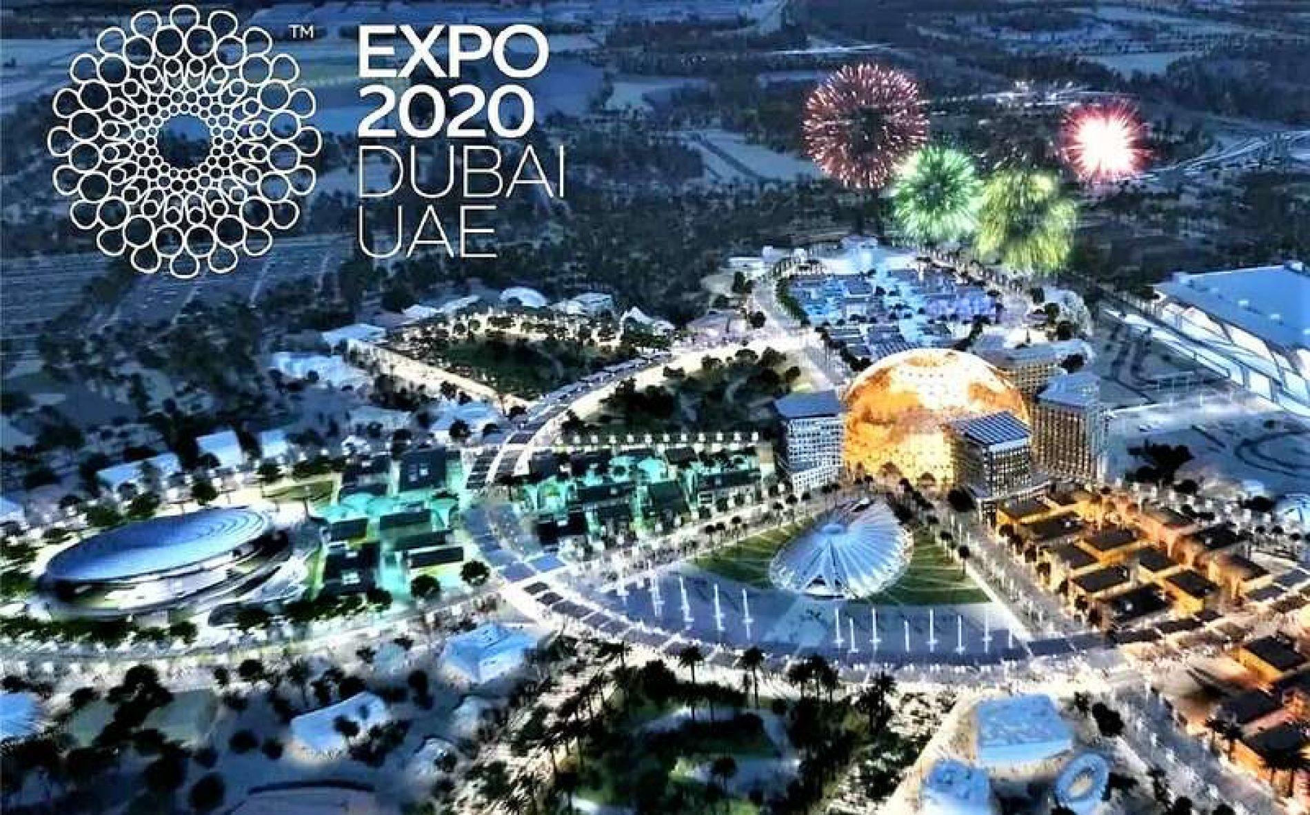 KS će preuzeti obaveze u vezi s nastupom bosanskohercegovačkih privrednika na EXPO-u