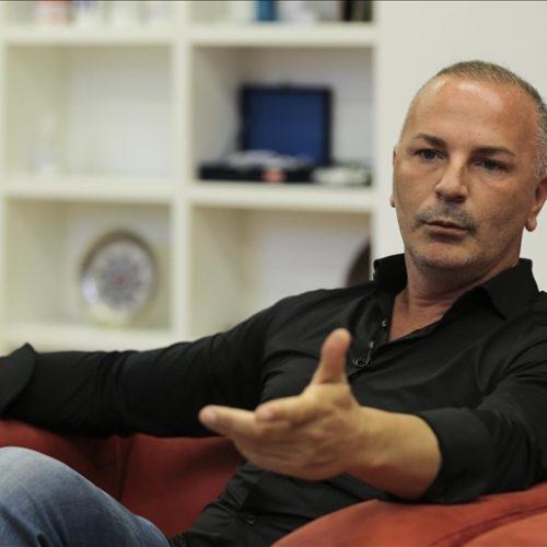 Jasenko Ćurovac: Bosanski inat mi je pomogao da uspijem u svijetu biznisa