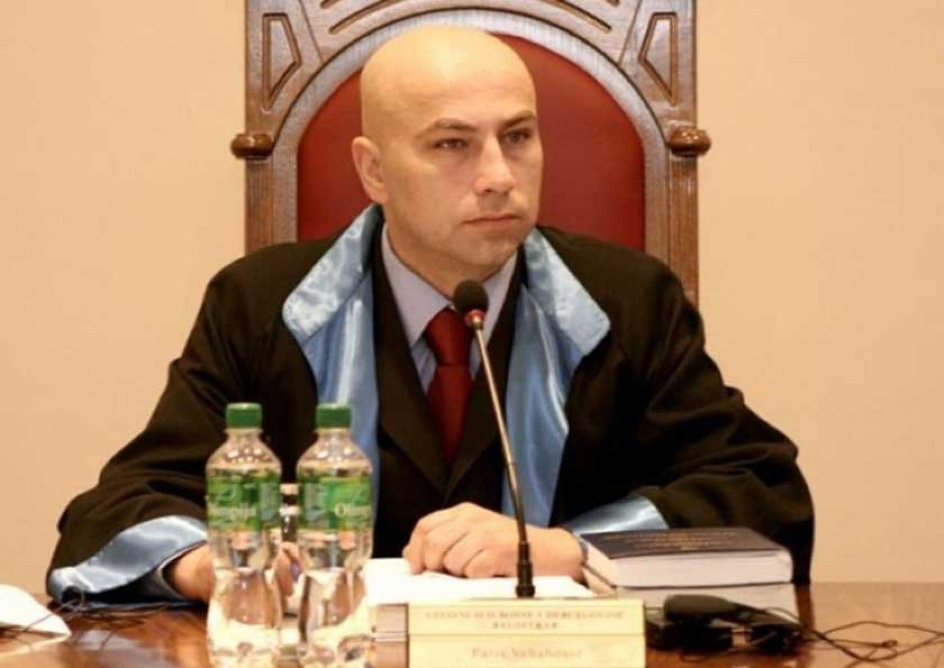 Bosanski sudija u Evropskom sudu za ljudska prava: Srbija hapsi mimo sporazuma