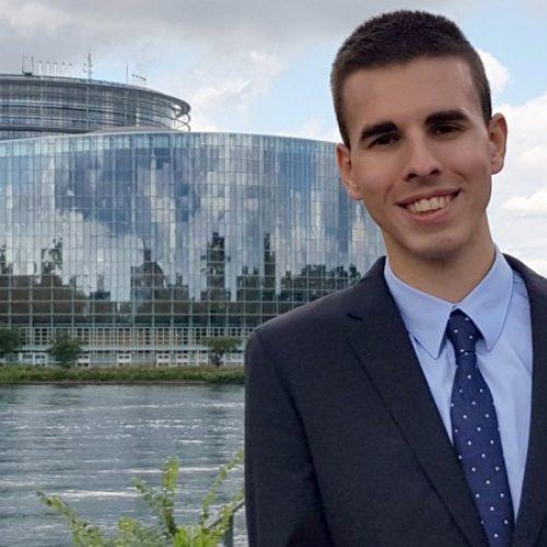 Adnan Mujanović sedmi ljekar u Evropi koji specijalizira interventnu neuroradiologiju