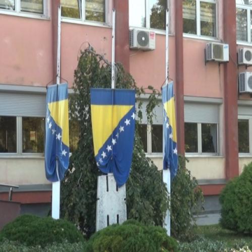 Sablasna tišina u Brčkom: Danas dženaza i ukop tragično stradalih