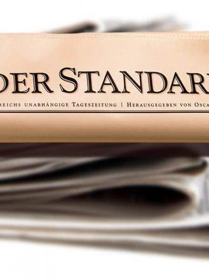 Bečki Standard piše o zapadnim diplomatama koji popuštaju antibosanskoj politici