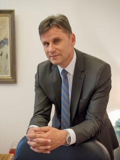 Novalić najavio projekte vrijedne oko 16 milijardi BAM u naredne tri godine